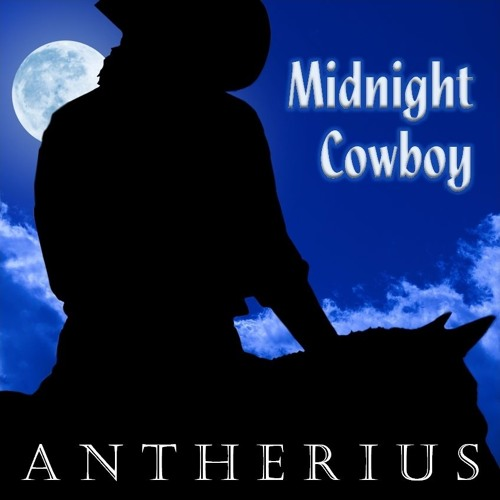Midnight Cowboy (clip)