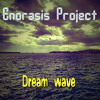 Enorasis Project - Dream Wave