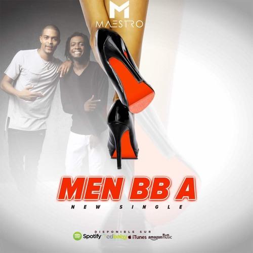 MAESTRO de TI ANSYTO - Min B.B a! (NEW Music NOV 2017)