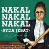 Ayda Jebat - Nakal Nakal ( BassTunez Remix )