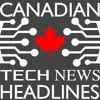 Tech News Headlines For 11-14-2017