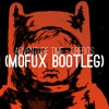 Adventure Time - Credits (Mofux Bootleg) [FREE DOWNLOAD]