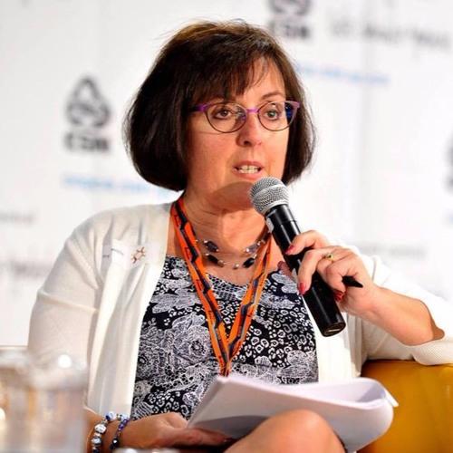 L'ACTUALITÉ COMMENTÉE par Ann Gingras (CSN) - L'importance de la grève et l'avenir du chantier Davie