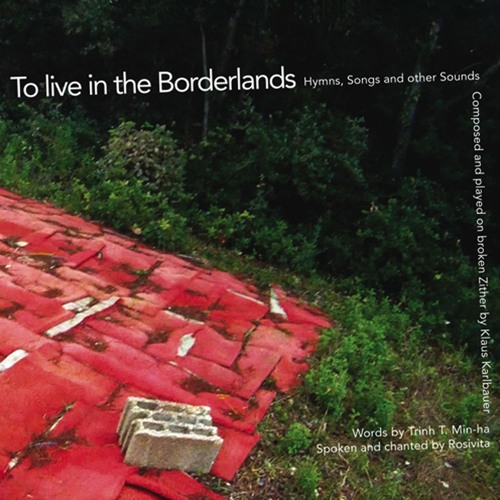 To live in the Borderlands – Airplay