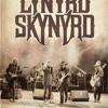 Lynyrd Skynyrd - Freebird
