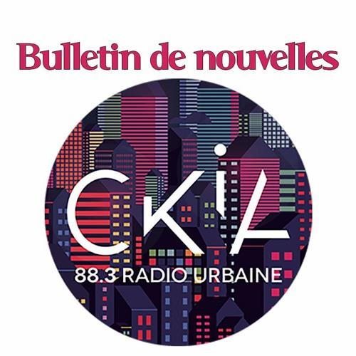 Bulletin 2017 - 11 - 14