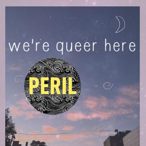 #3: we're queer here