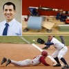 Practicing for Gameday: Baseball, Orthopedics and a Home Depot Surgical Simulator: Dr. Gregory Lopez