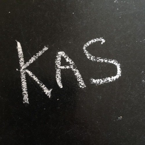 GBA 316 Kas