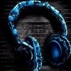 Dr.Virus - Infinite (Original Mix)