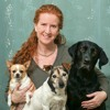 149: Dr Kathleen Cooney, DVM: Kathy Talks Animal Hospice & Palliative Care For Your Pets