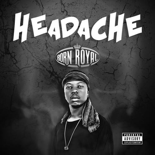 Headache [Prod By Paq]