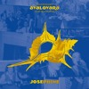 Avalovara Series #04 A ≈ Josephine's Soundscapes