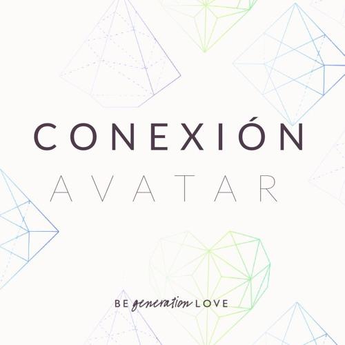 Conexión Avatar