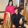 Shayad Drama OSTTitle Song Geo TV Uzair Jaswal Sadiakhan