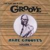Smoothing & grooving (Funk Groove)