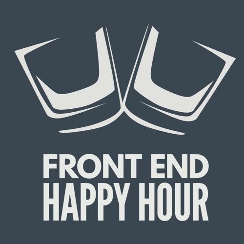 Episode 046 - Locking down the liquor