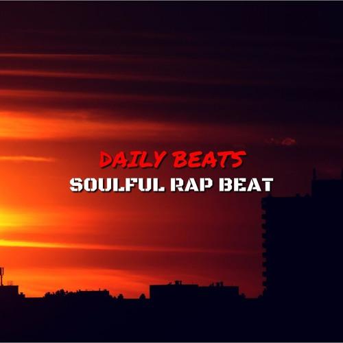 Soulful Rap Beat - Perseption | 87 bpm
