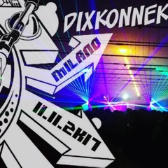 IGA LIVE @ DIXKONNEKTION (extract)