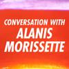 Episode 11: Conversation with Howard Gardner