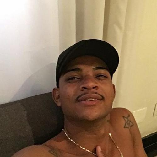 MC Denny  - Vai Faz A Fila E Vem Uma De Cada Vez DJ Lindão