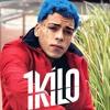 MC Kevin E 1 Kilo - Seu Jeito De Olhar (Àudio Oficial) Lançamento 2018