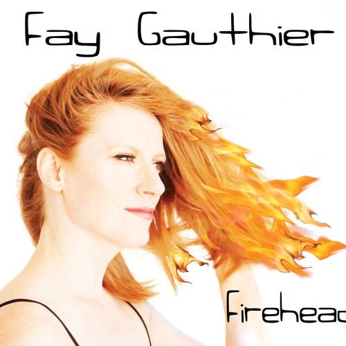 Fay Gauthier : Firehead