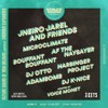 DJ Otto Boiler Room x Ace Hotel New Orleans DJ Set