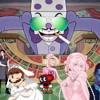 Never Be Like King Dice & Mario's Cold Saturday Serenade ANIMASHUP 141 Mashup