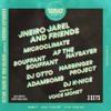 Jneiro Jarel Boiler Room x Ace Hotel New Orleans Live Set