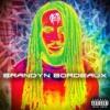 Light Show(Troy Boi Remix)