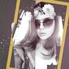 أميرة زهير _ كلام الحب