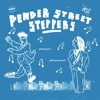 MH019 - Pender Street Steppers