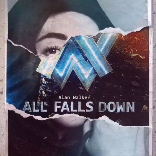 all falls down alan walker free mp3 download