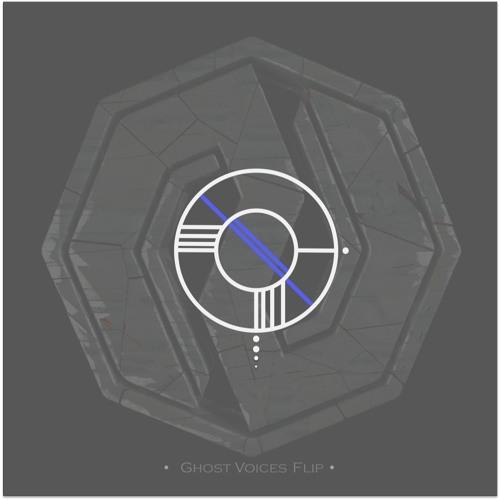 Virtual Self - Ghost Voices [Convex Flip]