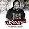 Download GHOOMAR - Padmavati - Crazy Banger By DJ NIHAR - REMIX Mp3