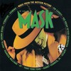 The Mask - Hey Pachuco