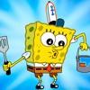 Spongebob Schwammkopf - Der Idiot (Nikkel RWTT Closing)