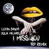 Clean Bandit & Julia Michaels - I Miss You (TRP Remix)