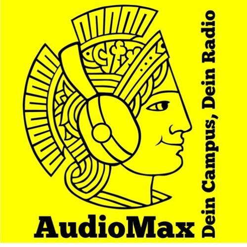 AudioMax #44 - 17: Sailing Team