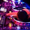 Bikin Kepala Geleng Geleng Mix V3 Breakbeat 2017