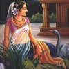 Na Kajre Ki Dhar