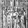 Gradual: Requiem aeternam, Tract: Absolve Domine, Sequence: Dies Irae, Gregorian Chant