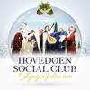 All I Want for Christmas is You - Hovedøen Social Club (2017)