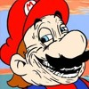 Mario (Rockstar Parody)