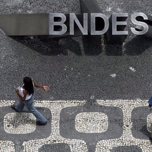 Saque no BNDES é crime enquadrado na Lei de Responsabilidade Fiscal, diz jurista
