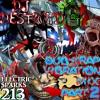 Electric Sparks 213 Mixed By DJ DestroyD (Dub-Trap Vibration Mix Part 02)