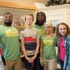 WWE Superstar Kofi Kingston Talks About Staring on Disney XD's Hit Show Walk The Prank