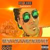 BEST OF VYBZ KARTEL - @DJ_FIRE123