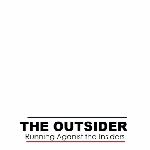 Gene Pack: The Outsider Running Against the Insiders